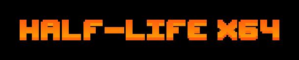 [1.11][x64] Half-Life - Монтировку в руки! текстуры халф лайф для майнкрафт